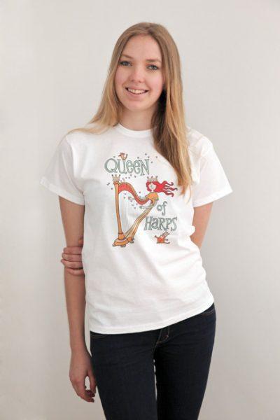 Children's Tee Shirt
