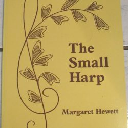 The Small Harp Book