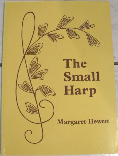 The Small Harp Book
